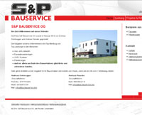 SP-Bauservice
