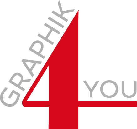 Graphik4You